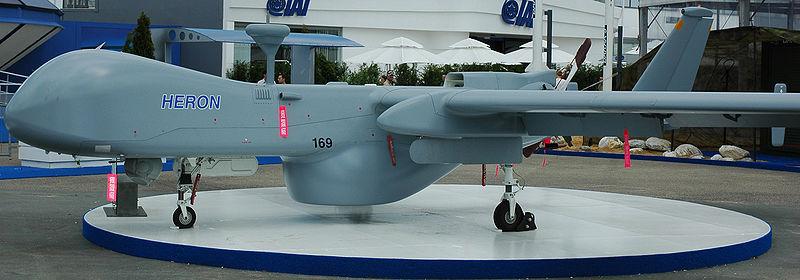 the-heron-drone