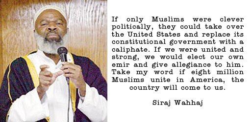 wahhaj-caliphate