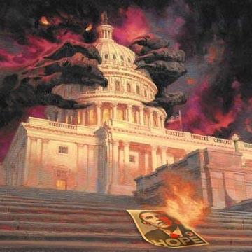 america_evil_obama34