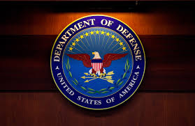 Airstrikes Hit ISIL in Syria, Iraq > U.S. DEPARTMENT OF DEFENSE. More Dead Muslims!