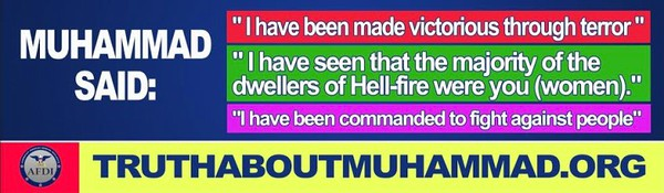 Muhammadquotes800x2331-vi