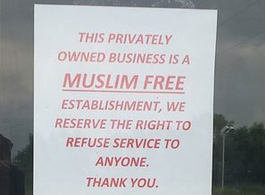 muslim-free-business-gun-shop