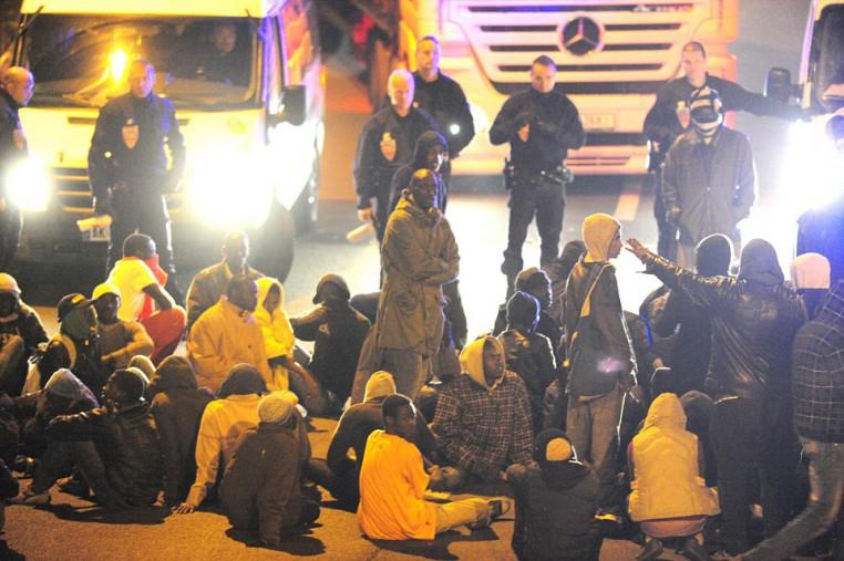 KD_Calais_Immigrant_Crisis_5.JPG