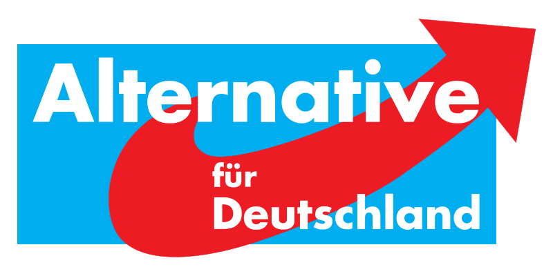 alternative-fuer-deutschland-logo-2013-svg